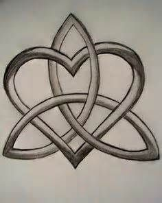 trinity knot tattoo designs - Bing Images