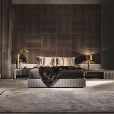 This year I am proud to represent a few showstoppers at @isaloniofficial; Signorini & Coco's Daytona Collection combining elegance with sleek designs to provide tasteful furniture options for high-end residences.