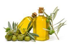 Manca una cultura dell'olio che porti in tavola la tradizione, la qualità, la salute. Manca un'educazione all'olio. Alla ricerca del prezzo stracciato.