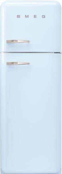 Nutzvolumen Gesamt: 294 l Geräuschpegel (max.): 37 dB Breite: 60 cm Tiefe: 72.80 cm Höhe: 173 cm Top Freezer Refrigerator, Kitchen Appliances, Retro Refrigerator, First Aid, Diy Kitchen Appliances, Home Appliances, Kitchen Gadgets