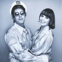 The Captain & Tennille Variety Show