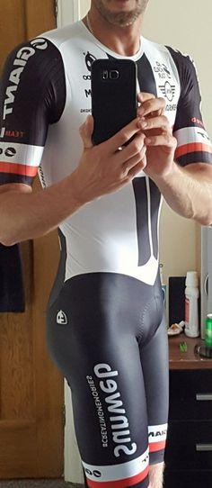 KJ132 2016 Mens Road Cycling Mtb Sport wear Short Sleeve Jersey Bib Shorts Tight
