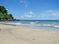 Bacolet Beach Club—Bacolet Bay, United States. #Jetsetter
