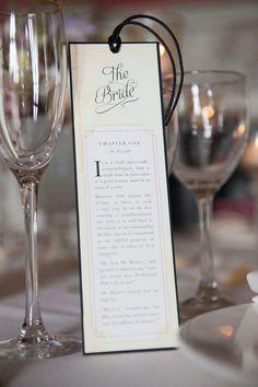 Jane Austen style regency wedding ideas by Sarah Vivienne Photography (27)