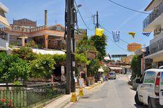 File:Corfu Gouvia Street R01.jpg