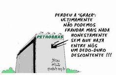 'Dinheiro falso', de J.R. Guzzo PUBLICADO NA EDIÇÃO IMPRESSA DE VEJA