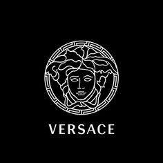 #GianniVersace S.p.A., usually referred to as Versace, is an Italian fashion company founded by #GianniVersace in 1978.  The first Versace boutique was opened in Milan's Via della Spiga in 1978, (though the Versace family are from Reggio Calabria) and its popularity was immediate. Today, Versace is one of the world's leading international fashion houses. Versace designs, markets, and distributes luxury clothing, accessories, makeup, and home furnishings under the brands of the Versace Group.