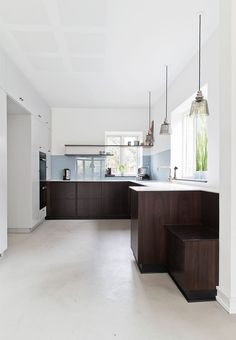 Genial Super Cool New Kitchen From SkabRum! Why Go Mainstream, When This Handmade Kitchen  Cost The Same.....? Oak, Handmade, Kitchen | Handmade Home Decor ...
