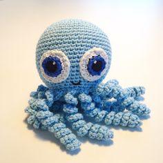 Hverdagshækling Crochet Baby, Knit Crochet, Crochet Animals, Tweety, Knitting, Sewing, Dyi, Kids, Amigurumi