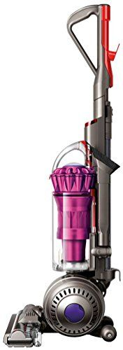 Special Offers - Dyson DC40 Multifloor  Fuchsia (Certified Refurbished) - In stock & Free Shipping. You can save more money! Check It (May 22 2016 at 05:01PM) >> http://ceilingfansusa.net/dyson-dc40-multifloor-fuchsia-certified-refurbished/
