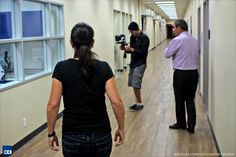 Visiting the Dental Technician Program Labs at CDI College in Surrey, BC - Video Shooting Behind the Scenes  http://www.youtube.com/watch?v=juiv13Niv2A  #Visiting #Dental #Technician #Program #Labs #CDI #College #Surrey #BC #Video #Shooting #Behind #Scenes