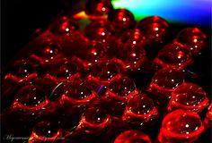 The Bubble by meyer werner on Bubbles, Fruit, Food, Essen, Yemek, Vw Bugs, Meals