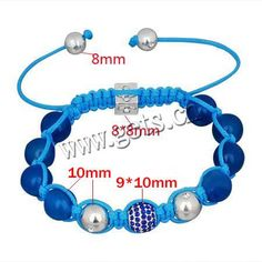 http://www.gets.cn/product/Fashion-Shamballa-Bracelet-8-10mm_p615201.html