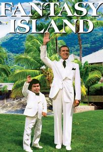 Obama and Biden live on Fantasy Island Fantasy Island Tv Show, Obama And Biden, Joe Biden, Second Season, Old Tv, We The People, Favorite Tv Shows, The Funny, Childhood Memories