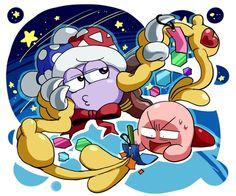 Kirby & Marx