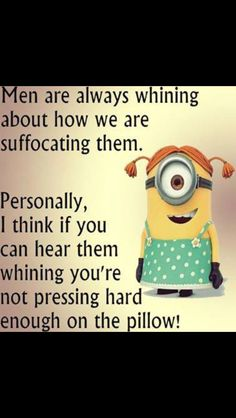 Minions, Family Guy, Guys, Funny, Men, Fictional Characters, Random, The Minions, Funny Parenting
