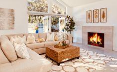 Bohemian, Ideas, Home Decor, Homemade Home Decor, Boho, Interior Design, Home Interiors, Thoughts, Bohemia