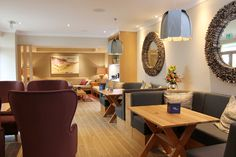 Spa Relax, North Lakes Hotel and Spa, Penrith