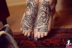lion-tattoo-designs-45.jpg (600×400)