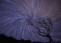 'gravitation' by Kris Williams - Digital Photographer