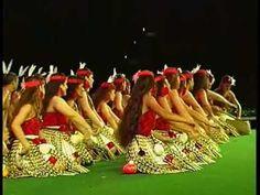 New Zealand Maori group performs at the Polynesian Culture Center, Hawaii. Polynesian Dance, Polynesian Culture, Byu Hawaii, Music Education Games, Polynesian Cultural Center, Hula Dance, Maori People, Ancient Beauty, Shall We Dance