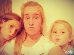 #Selfie !!!