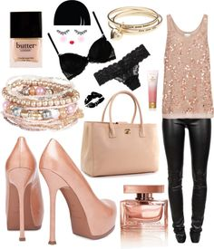 """""""katerina"""" by nicole-288 ❤ liked on Polyvore"""
