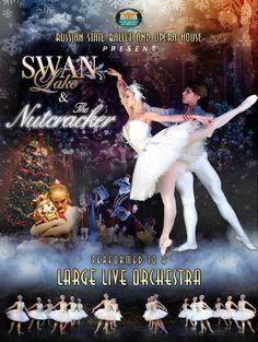 Ballet Poster.jpg (513×682)
