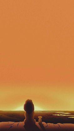samsung wallpaper The Lion King - # Lion - Background . - samsung wallpaper the lion king – # Lion – Background image - Cartoon Wallpaper Iphone, Disney Phone Wallpaper, Iphone Background Wallpaper, Cute Cartoon Wallpapers, Aesthetic Iphone Wallpaper, Aesthetic Wallpapers, Wallpaper Samsung, Iphone Wallpaper Orange, Android Phone Wallpaper