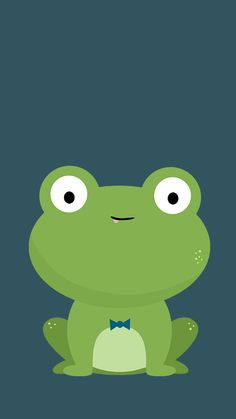 possible cellphone screen Frog Wallpaper, Vintage Flowers Wallpaper, Emoji Wallpaper, Hello Kitty Wallpaper, Cellphone Wallpaper, Beautiful Wallpapers For Iphone, Cute Wallpapers, Baby Clip Art, Baby Art