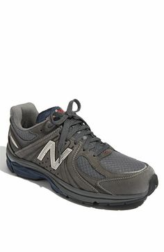 New Balance 'Heritage Collection - 2040' Running Shoe (Men) available at #Nordstrom