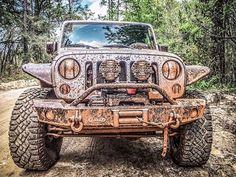 #importacaocarro - Pro Imports Motors importação de veículos para todo o Brasil - 📸: Michael T. #jeep #jeeplove #jeepporn #muddymonda…