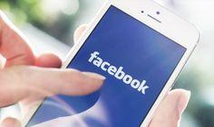 ¿Estamos realmente ante la gran debacle de los me gusta en Facebook?