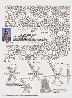 pulover-32.jpg (734×1000)