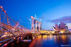http://www.dollarphotoclub.com/stock-photo/Singapore Skyline/39418872 Dollar Photo Club millions of stock images for $1 each
