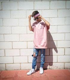 Rivera, Bad Boys, Ale, Crushes, Hipster, Board, Fashion, Photo Tips, Cute Boys