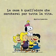 ☆☆☆ Snoopy And Woodstock, Pablo Neruda, Charlie Brown, Quote Of The Day, Favorite Quotes, Positivity, Cartoon, Thoughts, Writing