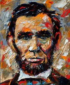http://cdn.dailypainters.com/paintings/abraham_lincoln_art_painting_portrait_by_debra_hurd_69b92f9568dcc6f594970223cec6df0e.jpg
