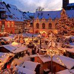 Diese 17 Weihnachtsmärkte dürfen Sie sich 2016 nicht entgehen lassen