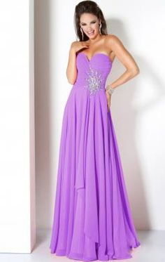 Cheap Long Lilac Tailor Made Evening Prom Dress (LFNAE0106) http://www.marieprom.co.uk/prom-dresses-uk