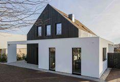 Galería de Out of the Box / Arjen Reas Architects + Van Voorden Architecture - 5