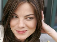 48 Best Michele Monaghan Images Michelle Monaghan