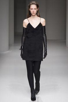 Salvatore Ferragamo Fall 2017  Fashion Show