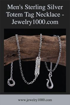 30 inch .925 sterling silver 1mm snake chain necklace Perfect for my pendants smooth shiny round simple basic lightweight lobster clasp gift
