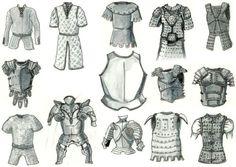 Some sketches of helmets from late medieval (1350s) to early modern age (1600s) for my rpg iron hat, morion, barbuta, bascinet, sallet, hundsgugel, armet, grand bascinets, jousting helms, burgonets