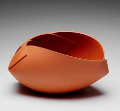http://www.veniceclayartists.com/wp-content/uploads/2013/05/Ceramic-Arts-Daily-%E2%80%93-Emergi.jpg