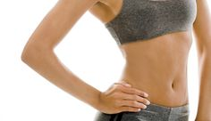 5 Moves To Firm Up Your Middle Even if you're not overweight, you might need abdominal exercises   By Michele Stanten  I am a 51-year-old...