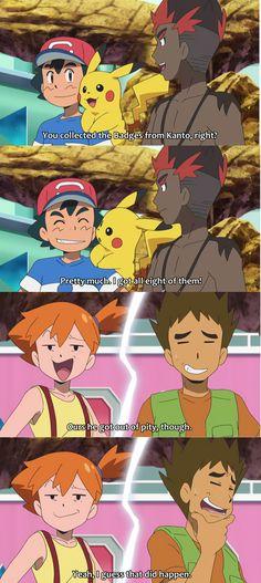 Pokemon Comics, Pokemon Memes, Pokemon Funny, Pokemon Cards, Pokemon Show, All Pokemon, Pokemon Fusion, Pokemon Team Rocket, Pokemon Pictures