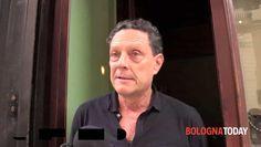 Emilia #Romagna: #VIDEO | #Sicurezza il salotto di Bologna è ancora un'isola felice? (link: http://ift.tt/1PKy7Jc )