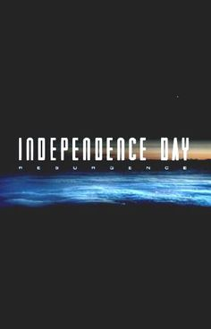 Bekijk Peliculas via Netflix Streaming Independence Day: Resurgence Online FULL HD Movien Stream streaming free Independence Day: Resurgence Vioz Independence Day: Resurgence Independence Day: Resurgence Subtitle Full CineMagz Watch HD 720p #MovieCloud #FREE #Movie This is Complete
